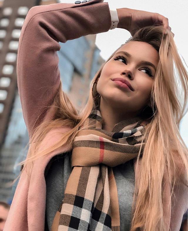 Индивидуалка Аланда, 19 лет, метро Дубровка