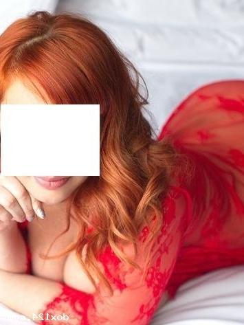 Индивидуалка Айлин, 28 лет, метро Марьино