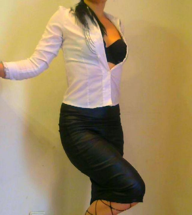 Индивидуалка Багира, 37 лет, метро Лесопарковая