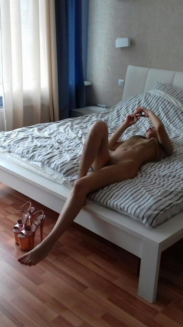 Индивидуалка Карамельки, 26 лет, метро Терехово