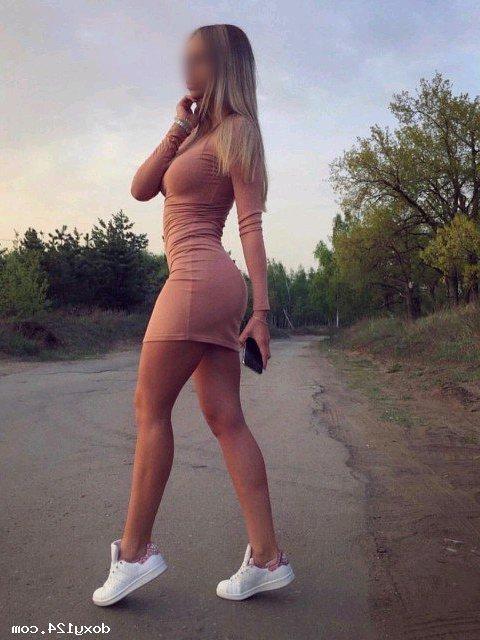 Индивидуалка Ксюня, 30 лет, метро Некрасовка