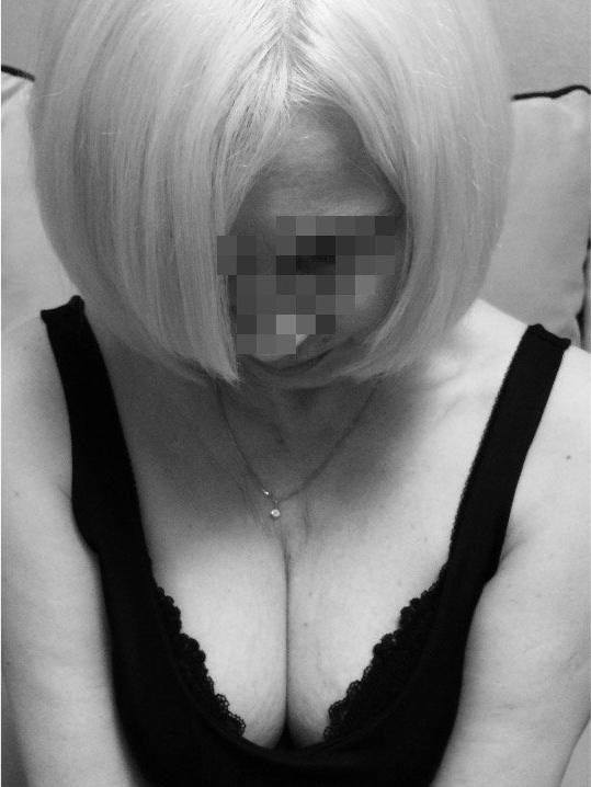 Индивидуалка Лена, 33 года, метро Сокол
