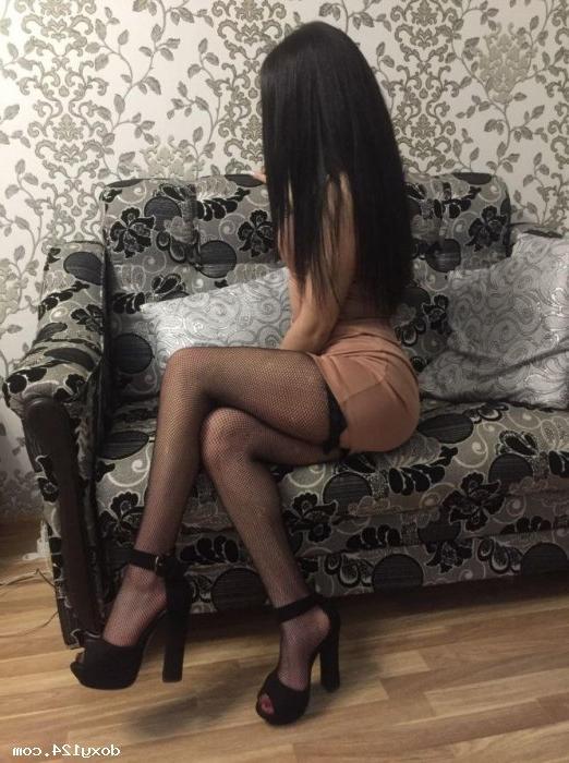 Индивидуалка Мари, 34 года, метро Чертановская