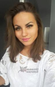 Проститутка Аделя, 24 года, метро Курская
