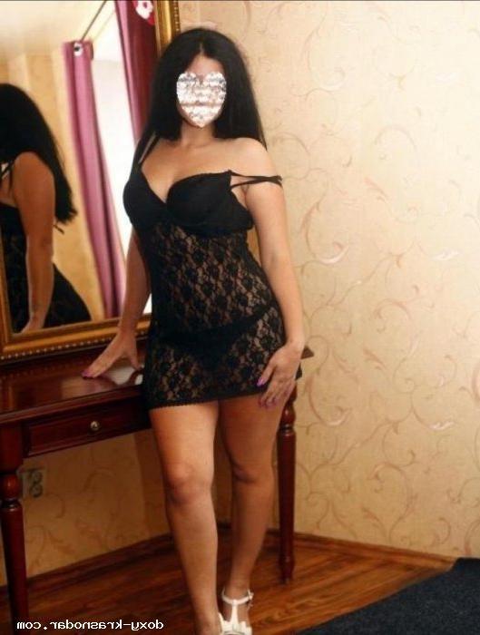 Проститутка Алекса, 20 лет, метро Тверская