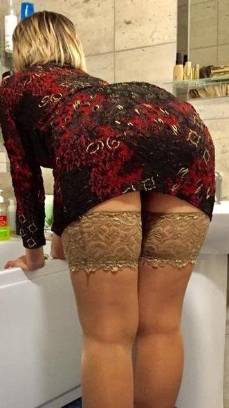 Проститутка Алекса, 31 год, метро Алма-Атинская