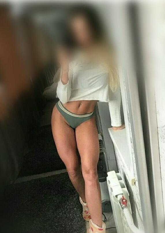 Проститутка Александр, 42 года, метро Проспект Вернадского