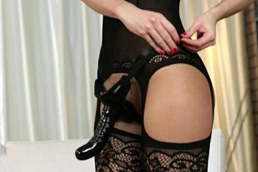 Проститутка андрей, 34 года, метро Студенческая