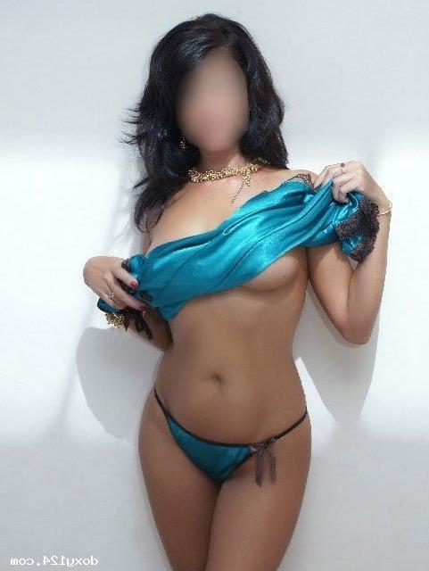Проститутка Дана, 41 год, метро Арбатская
