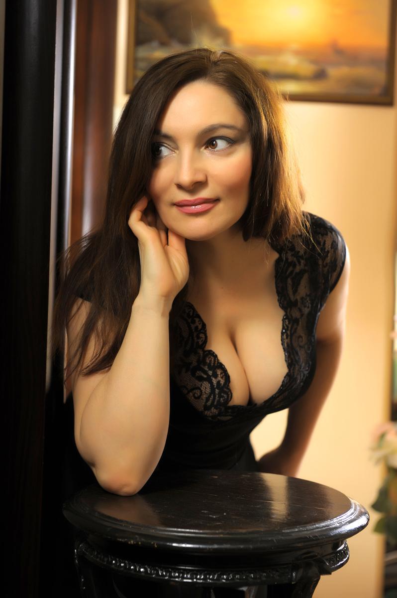 Проститутка Джина, 26 лет, метро Преображенская площадь
