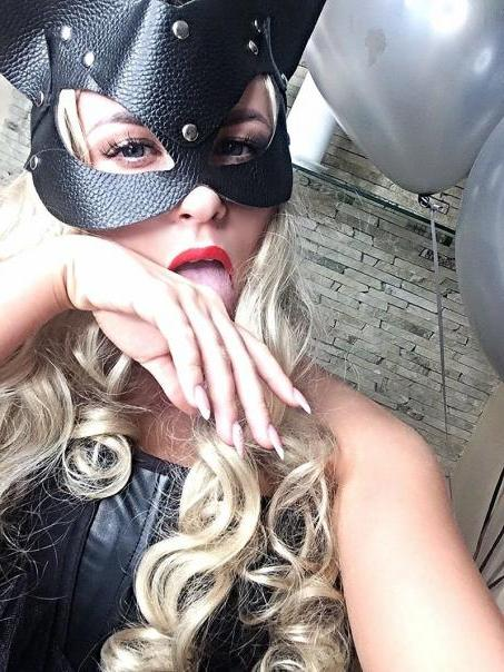 Проститутка Елена, 42 года, метро Нагатинская