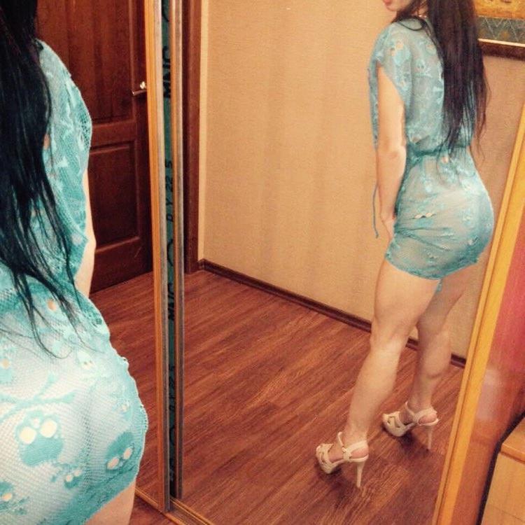 Проститутка ИРМА, 45 лет, метро Беговая