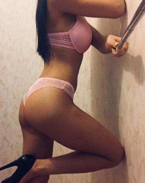 Проститутка Каралина, 27 лет, метро Нагатинская