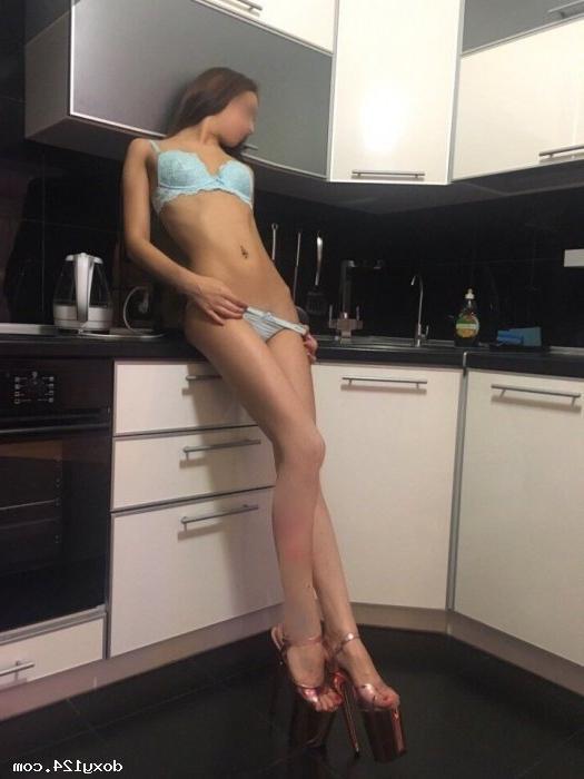 Проститутка Кармен, 32 года, метро Проспект Мира