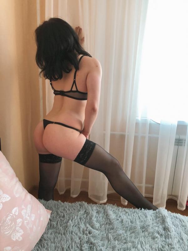 Проститутка Катя, Лиза, 42 года, метро Мякинино
