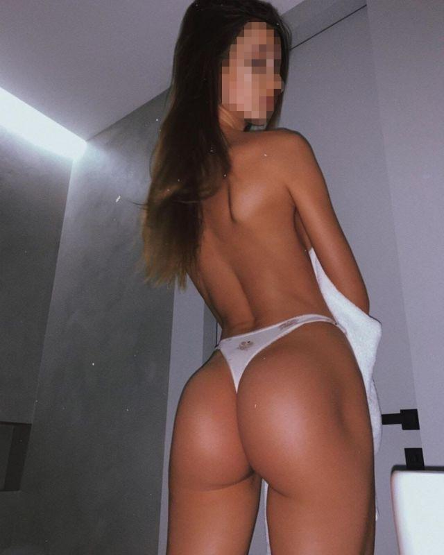 Проститутка Кисонька, 19 лет, метро Сокольники