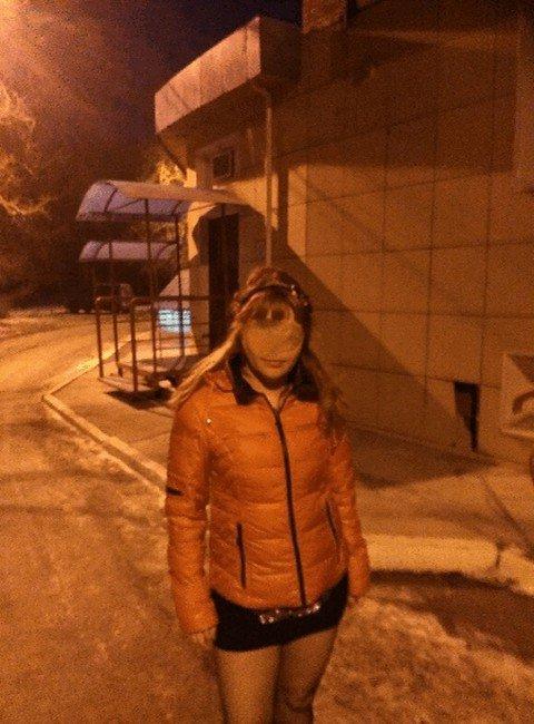 Проститутка Кисонька, 27 лет, метро Ржевская