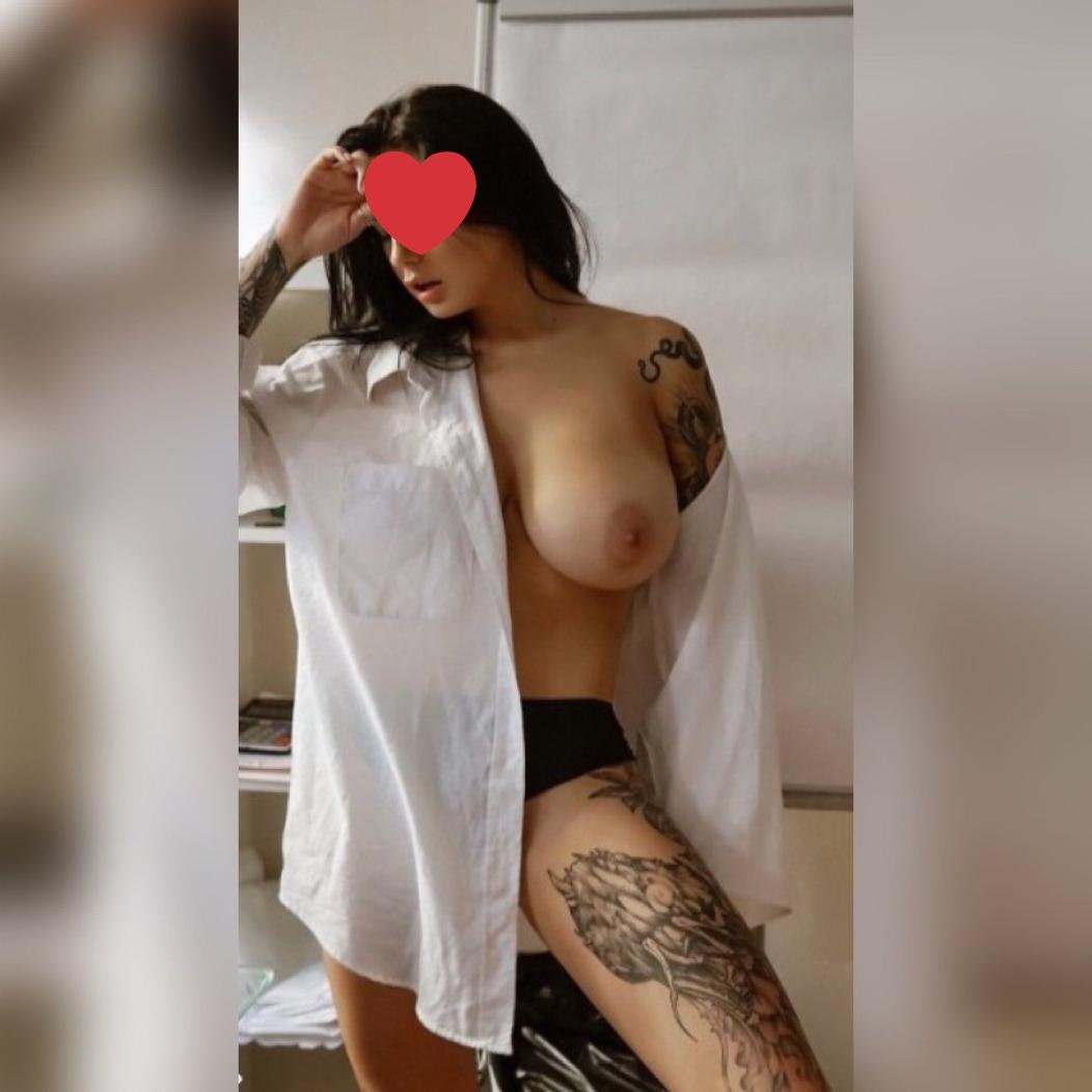 Проститутка Лерочка, 35 лет, метро Терехово