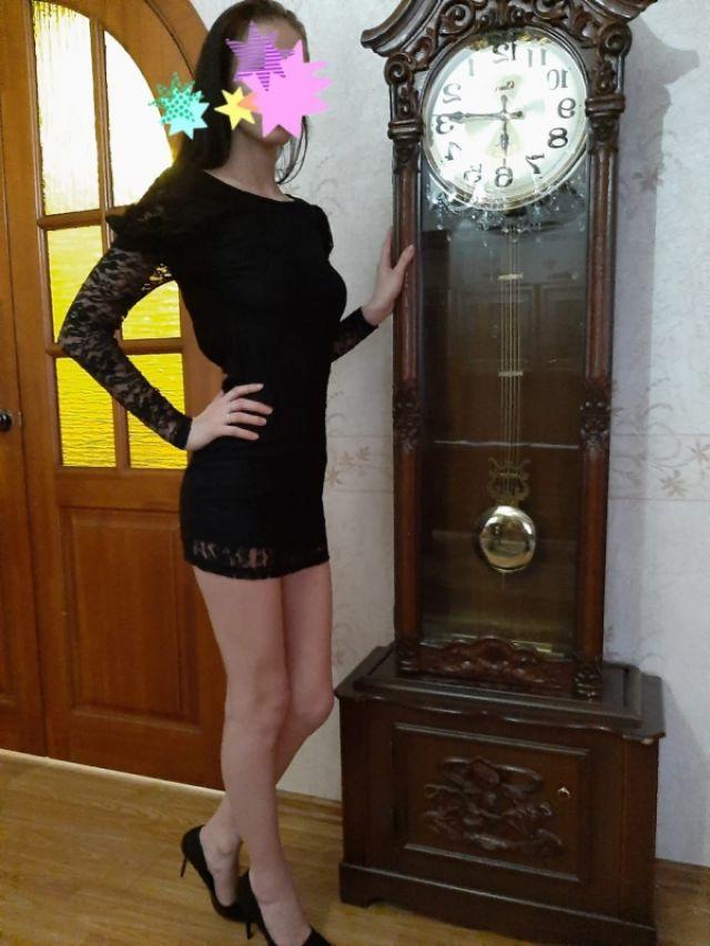 Проститутка Лисенок, 23 года, метро Улица 1905 года