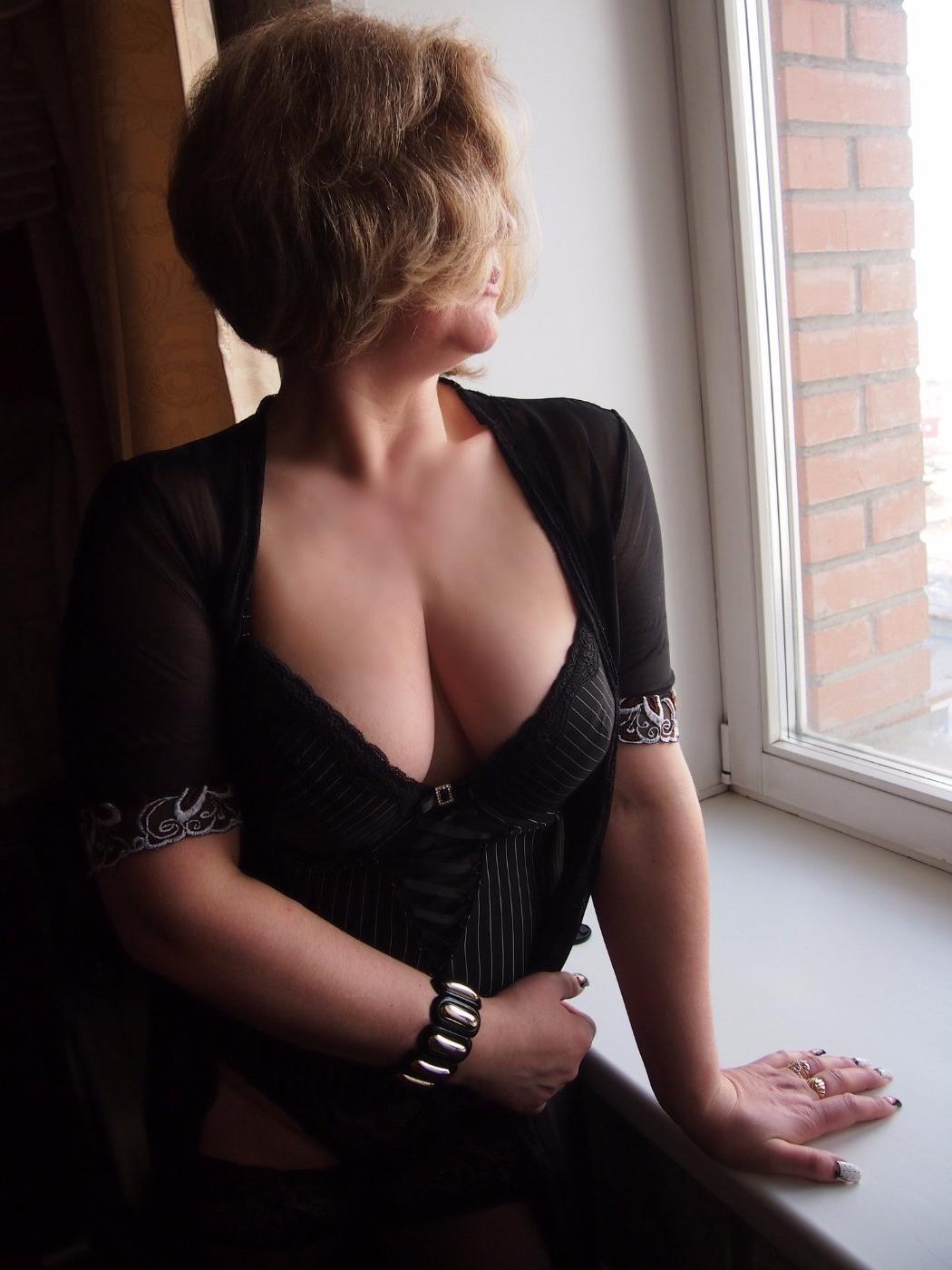 Проститутка Маришка, 22 года, метро Комсомольская