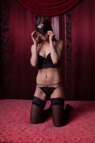Проститутка Наденька, 21 год, метро Битцевский парк