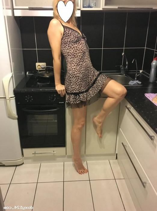 Проститутка Нарана, 22 года, метро Улица Новаторов