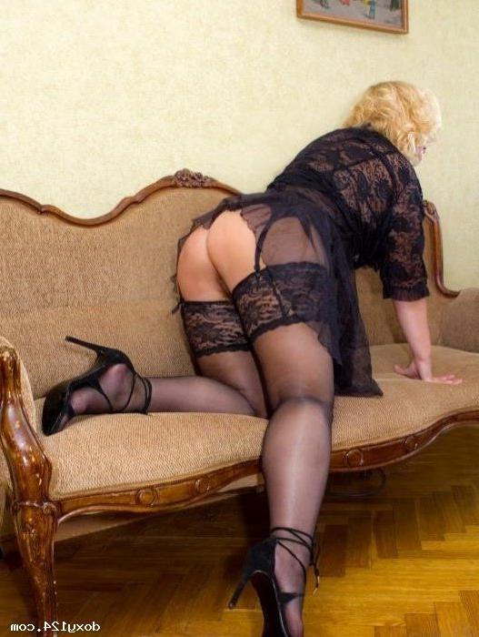 Проститутка настасья, 32 года, метро Курская