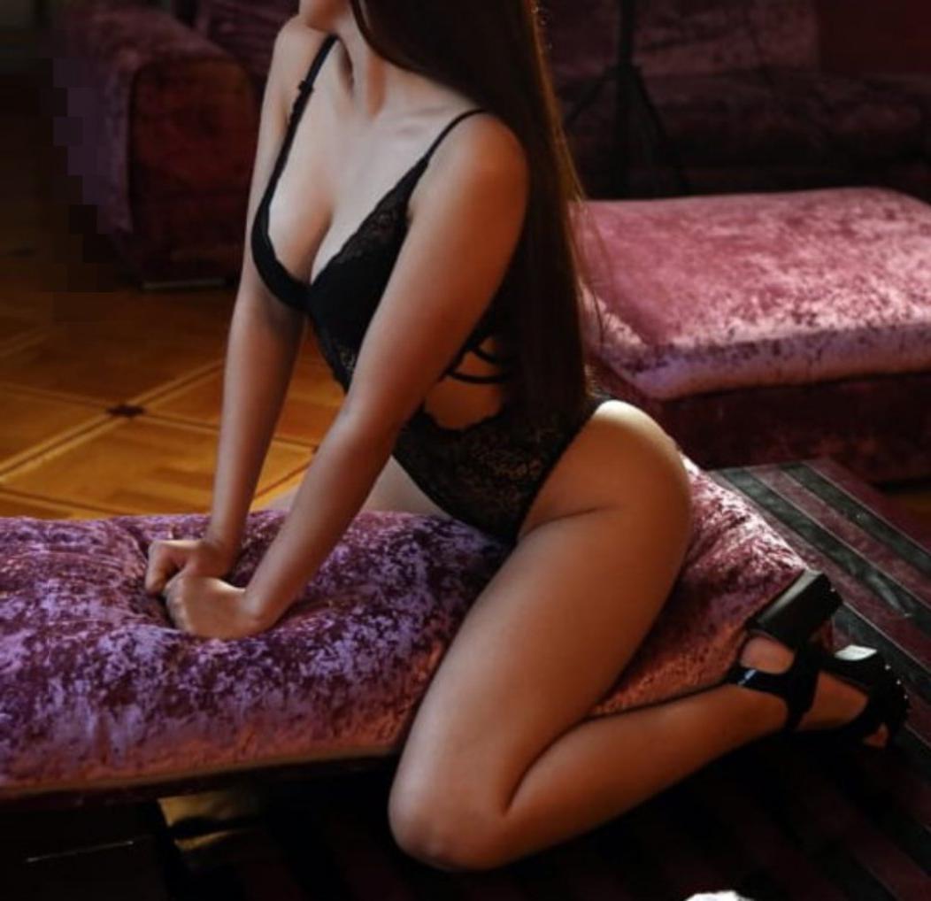 Проститутка Настёна, 42 года, метро Очаково