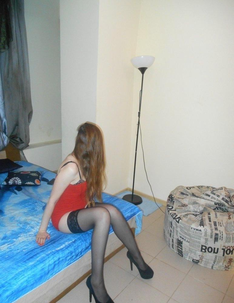 Проститутка Назимка, 32 года, метро Нагатинский затон