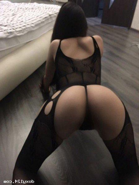 Проститутка ОГОНЬ, 21 год, метро Тёплый стан