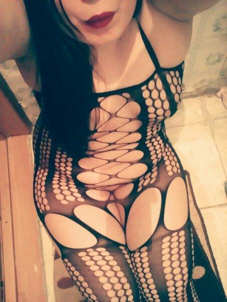 Проститутка Стефани, 33 года, метро Дорогомиловская