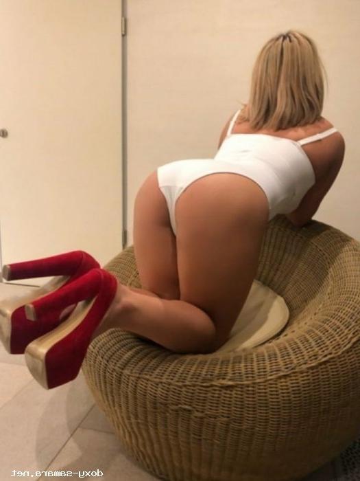 Проститутка Вероник, 37 лет, метро Авиамоторная