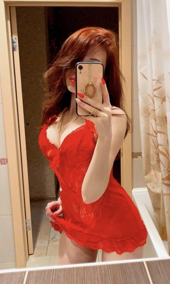 Проститутка Викуль09, 32 года, метро Аннино
