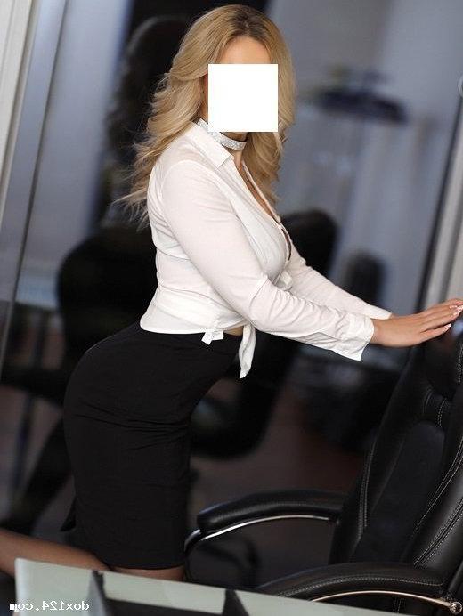 Проститутка Женя, 37 лет, метро Профсоюзная