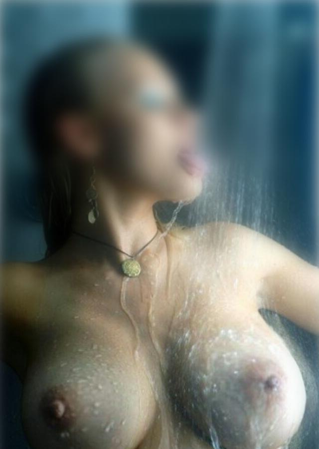 Путана Оля, 41 год, метро Каховская